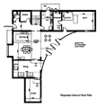 floorplan-thumb