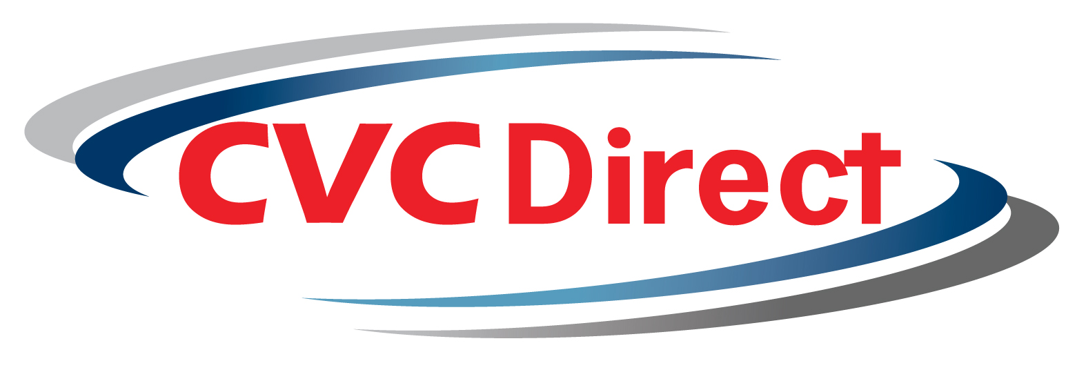 CVC Direct Ltd - Logo
