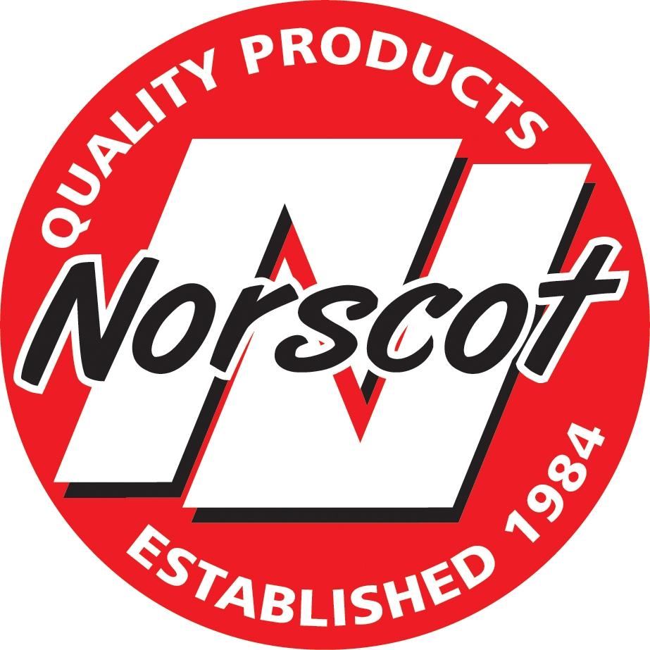 Norscot Joinery Ltd - Logo