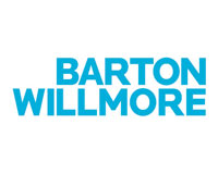 Barton Willmore - Logo