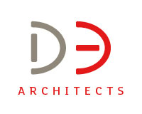 D3 Architects - Logo