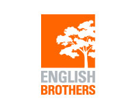 English Brothers - Logo