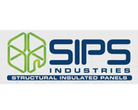 SIPS Industries - Logo