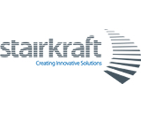 Stairkraft - Logo