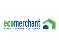 Ecomerchant Natural Building Materials Ltd - Logo