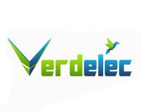 Verdelec - Logo