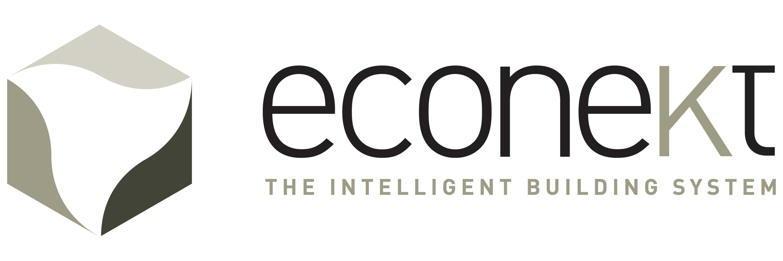 Econekt - Logo