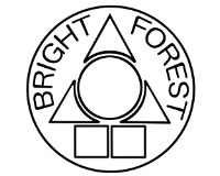 Bright Forest Limited - Logo