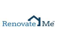 Renovate Me - Logo