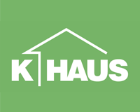 K-HAUS Ltd - Logo