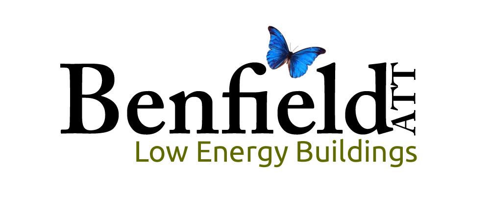 Benfield ATT Group - Logo