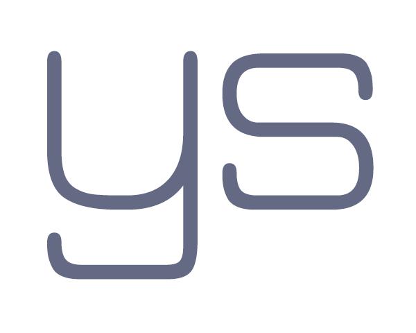 YAM Studios - Logo