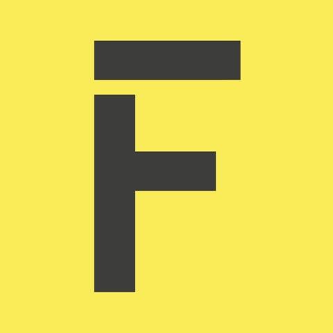 Facit Homes - Logo