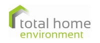 Total Home Environment - Logo