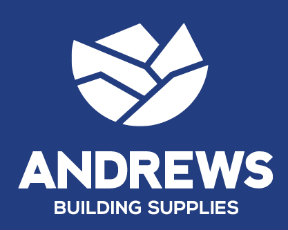 Andrews Building Supplies - Logo