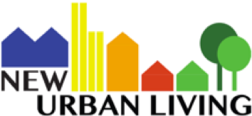 New Urban Living Limited - Logo