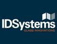IDSystems-logo-sml