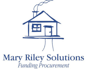 Mary Rileyweb