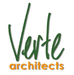 VerteArchitecture
