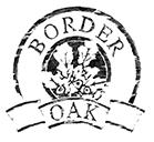 border oak logo