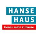 partnertb_hansehaus2
