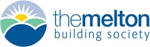 the-melton-bulding-society-logo