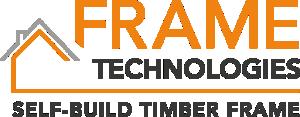 Frame Technologies 2020 logo PNG