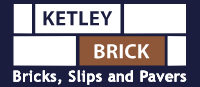 Ketley Logo Vector white-02-01