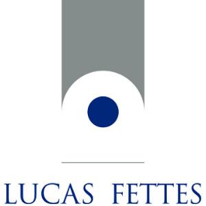 LucasFettes_LFFP_CMYK