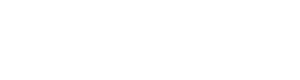 ehouse-logo