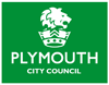 plymouth city