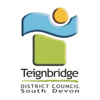 teignbridge