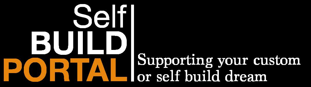 Self Build Portal