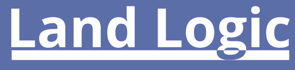 land logic logo 300