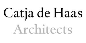 CDH logo nocontactWEB