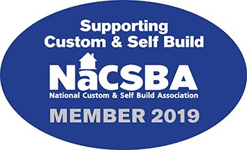 NaCSBA regular member stamp