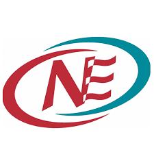 NEDerbyshireDC