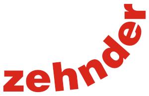 Zehnder Logo - 300dpi jpeg