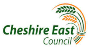 cheshireEastCouncil