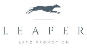 leaperland