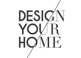 designyourhome