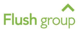 FlushGroup