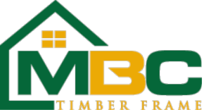 MBC Timber frame