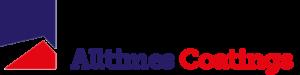 alltimes-logo