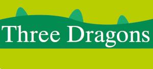 three dragons logoWEB