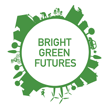 bright green futures