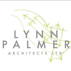 LynnPalmer