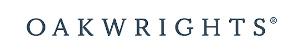 Oakwrights_Logo_RGB_Bluesml
