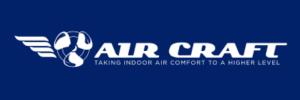 air craft