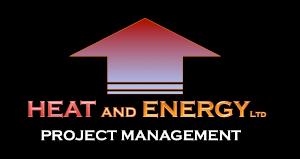 heat&energy